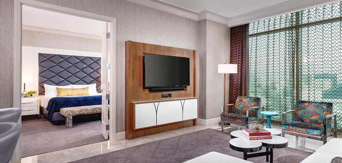 mandalay bay 2 bedroom suite > pierpointsprings