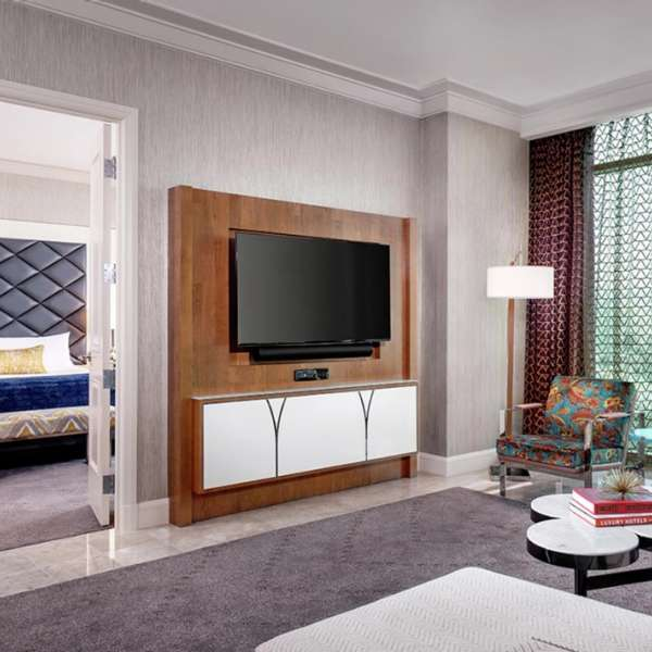 Mgm Booking Multiple Rooms