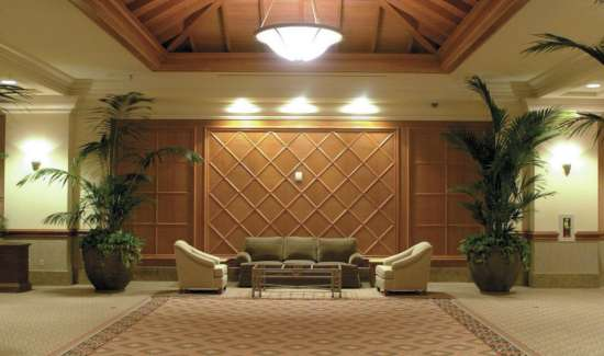 mandalay-bay-meetings-and-conventions-lobby-lounge-area.tif.image.550.325.high
