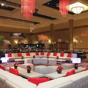 mandalay-bay-meetings-and-conventions-lounge-area-with-white-leather-couches.tif.image.300.300.high
