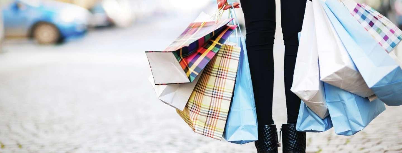 Resultado de imagen para shopping