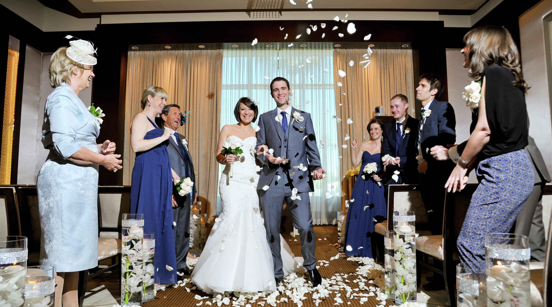 Wedding In Vegas.Weddings Mandalay Bay